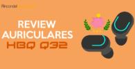 HBQ Q32 Opiniones