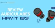 Havit i93 Opiniones