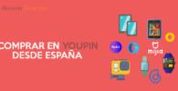 Comprar en YouPin Xiaomi España