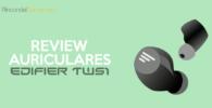 Edifier TWS1 Opiniones