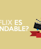 Cineflix Estafa