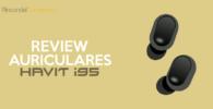 Havit i95 Opiniones