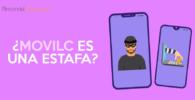 MovilC Opiniones