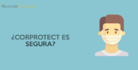 Corprotect Opiniones