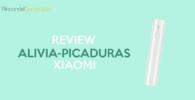 Alivia picaduras mosquito Xiaomi