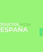 Comprar en Mijia desde Espana