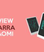 Pizarra Xiaomi