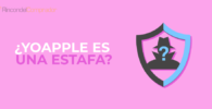 YoApple es una Estafa